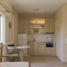 muses villas apartment 2