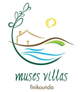 Muses Villas